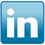 linkedin2